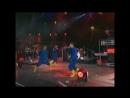 BEASTIE BOYS - Sabotage  Intergalactic (1998-07-12 - T In The Park Festival, Balado, Kinross, GB-SCT)