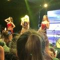 "Наталья on Instagram: ""Виагра#концерт#виагра#виаграновыйсостав#риксоссангейт#путешествие#travel#rixossungate"""