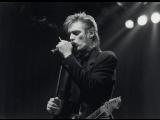 Einstuerzende Neubauten (Live 1990).