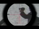 Стрелять или не стрелять вот в чём вопрос Снайпер Призрачный стрелок 2016 Реж Дон Майкл Пол