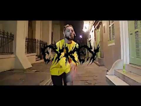 [FREE] $UICIDEBOY$ Type Beat Bloody Mary (Prod. by EYKEY Beats)