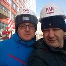 Денис Зотиков фото #49