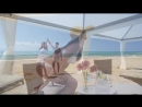 Grecotel Olympia Riviera Thalasso luxury beach spa hotel in Peloponnese Greece