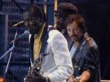 Chuck Berry, Bruce Springsteen &amp The E Street Band - Johnny B. Goode