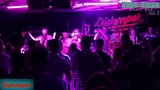 Distemper (ROCK N ROLLA music bar)