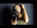 Come As You Are - Nirvana (Mariana Quiroz Cover)