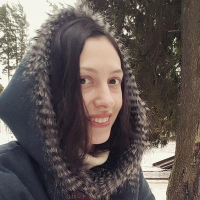 Marina Zalevskaya