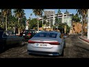 GTA 6 - Photorealistic Graphics NaturalVision ✪ Remastered REDUX ENB - Gameplay PC 60FPS GTA V MOD