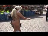 Nude In Public.tv Kerstin1