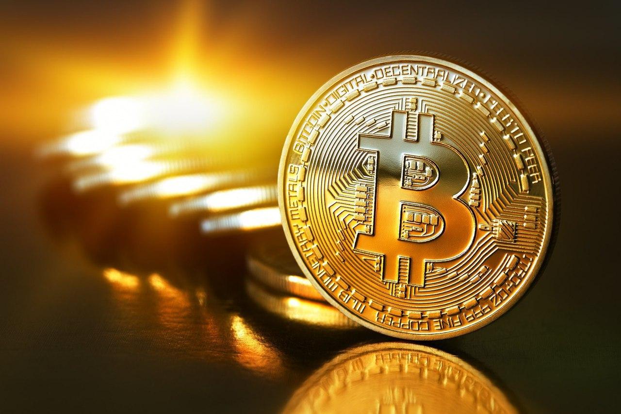 oTApJkQ-xrg Мнение: провал SegWit2x доказал, что биткоин — это цифровое золото.