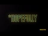 Юные Титаны, вперед! в кино ТВ-трейлер (русская озвучка)