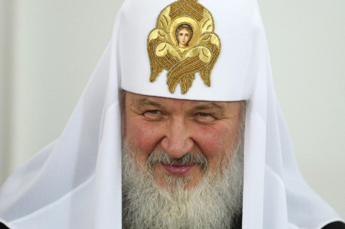 Картинки по запросу патриарх кирилл