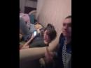 Владимир Турапин Live