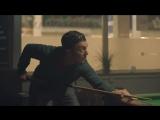 Официальный клип на песню ЧМ-2018 «Live It Up»