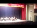 увертюра к опере Дж.Россини Сорока-воровка в исполнении Венского филармонического Штраус-Оркестра
