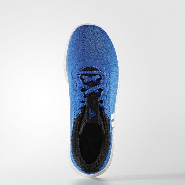 Футбольная обувь X 16.4