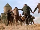 Мужчины Арменфильм 1972 г