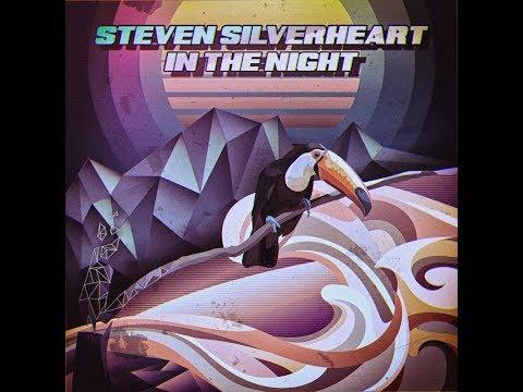 Steven Silverheart - In The Night (2018 Italodisco)