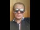 Денчик Логинов - Live
