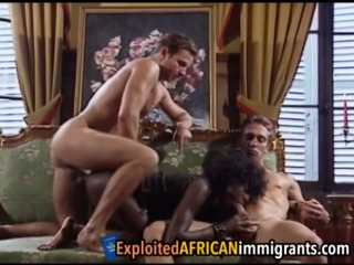 xhamster.com_7932589_ebony_in_leather_takes_two_big_white_cocks_dp_480p