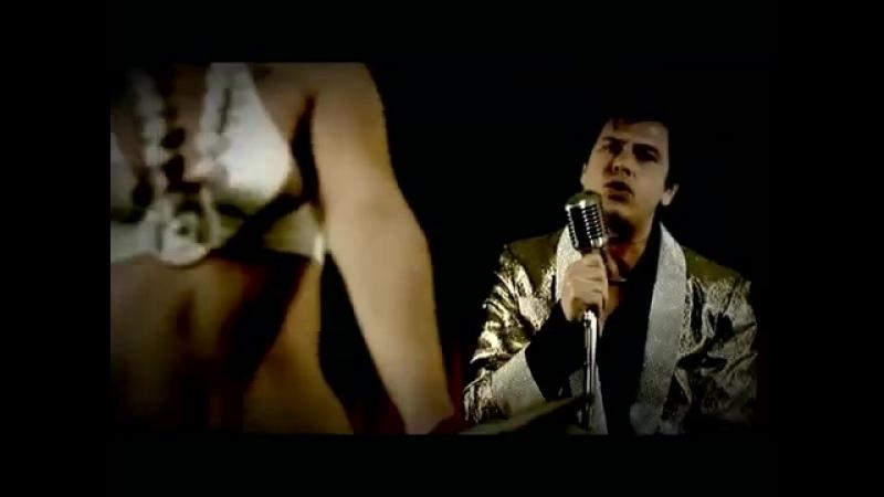 Gabry Ponte ft. Miani - Vivi nellaria (Manian Video Mix)