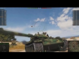 HD Карты World of Tanks