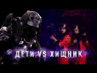 Битва за космос #денькосмонавтики