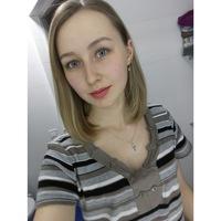 Екатерина ермоленко математическая девушка модель объекта контрольная работа