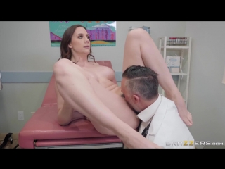 [Brazzers] Chanel Preston & Keiran Lee - Sperm Donor Needed