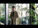 [РУСС. САБ] EXO Kai @ Miracle That We Met\Чудо, которое мы встретили Episode 2