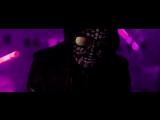 Carlas Dreams - 17 Ani ¦ Official Video