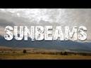 Fabrizio Parisi MiYan feat Belonoga Sunbeams official video