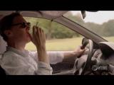 Patrick Melrose (2018) _ Official Trailer _ Benedict Cumberbatch SHOWTIME Series (1)