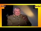 КГБ_ США бомбили СССР в 1954 году, СЕКРЕТНО