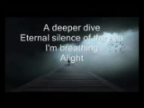 Alan Walker - Faded (Where are you now) Lyrics.mp4