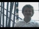Песня из музыкального к/ф Выше радуги - Спит придорожная трава. СССР, 1986 г
