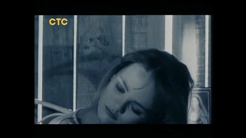 Музыка на СТС (16.11.2017)