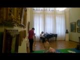 Музей Нестерова. Черни