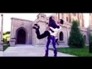 Azik - Ayriliq (Official music Video 2014).240.mp4
