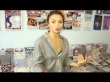 Как научиться танцевать дома - Илона Гвоздева
