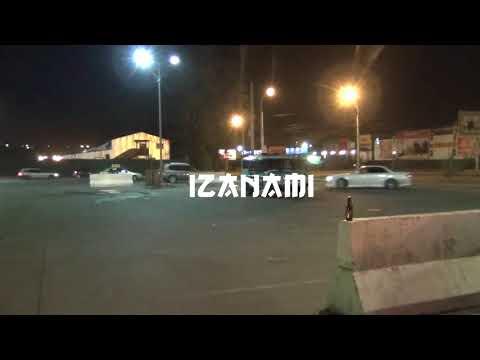 Mark 2 (Izanami)