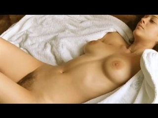 porno-video-marion-kotiyyar-doyat
