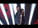 Lee Jong Suk Trouble Maker New MC performance SBS Inkigayo 2012 06 03 YZmhYMy7srE