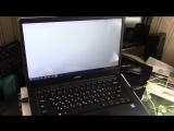 Maddy MURK Ноутбук DIGMA EVE 1401 - полный и честный обзор очень дешевого ноутбука