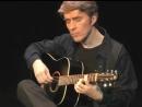 А. Кофанов - Второй концерт для гитары и симф. оркестра