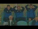Кубок України 2018 Фінал Емоції