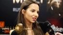 MILLIONS Russia: Даша Фещенко о дип ране на WSOP