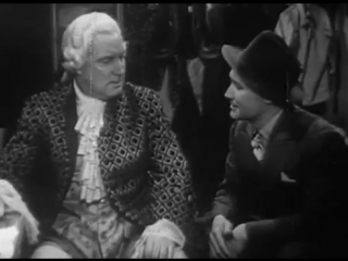 The Phantom of 42nd Street (1945)