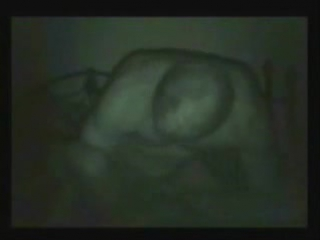 xxxsekta.ru - Интимное домашнее видео Перис Хилтон