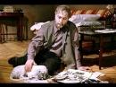 Отрывок из фильма Белый Бим Чёрное ухо, 1977. У всех бездомных собак когда-то были хозяева.